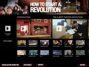 HowStartRevolution_480x480
